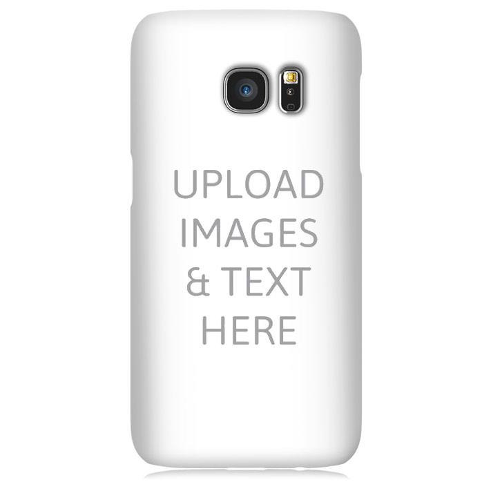 Galaxy S7 Hard Case 9079