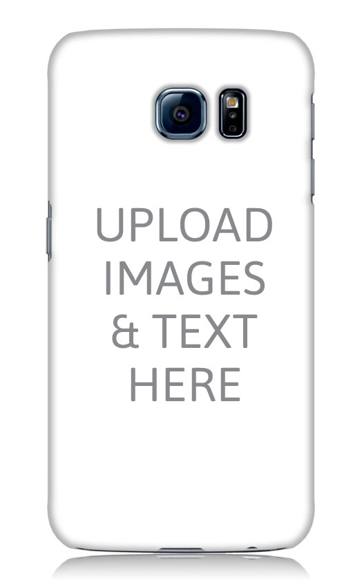Galaxy S6 Tough Case 13932
