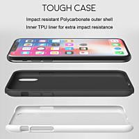 Tough Phone Cases - 566