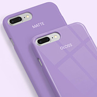 Tough Phone Cases - 567
