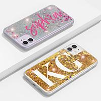 Glitter Phone Cases - 561