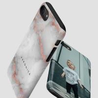 Tough Phone Cases - 504