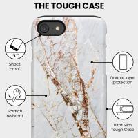Tough Phone Cases - 525