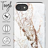 Tough Phone Cases - 564