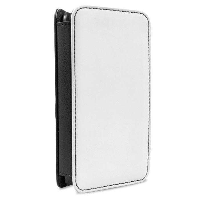 Personalised Iphone S Flip Case