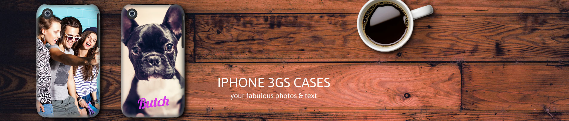iphone-3gs-slider