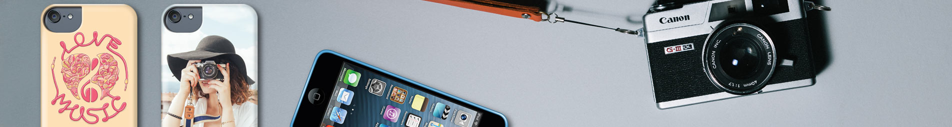ipod-touch-case-slider