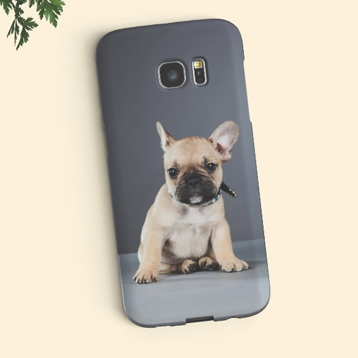Personalised Samsung Galaxy S7 Cases