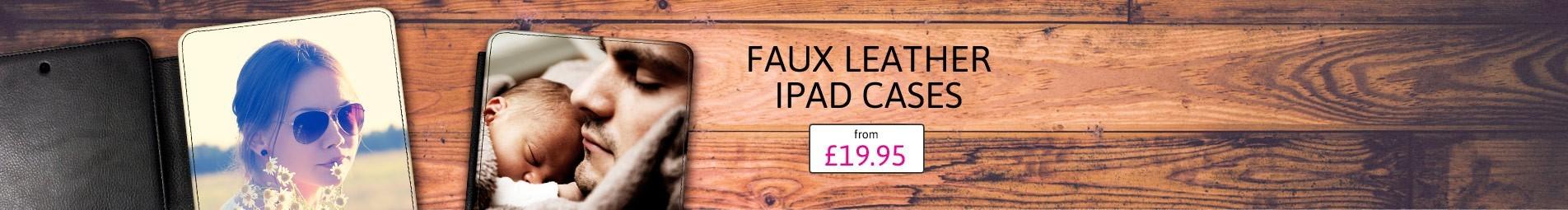 leather-ipad-cases