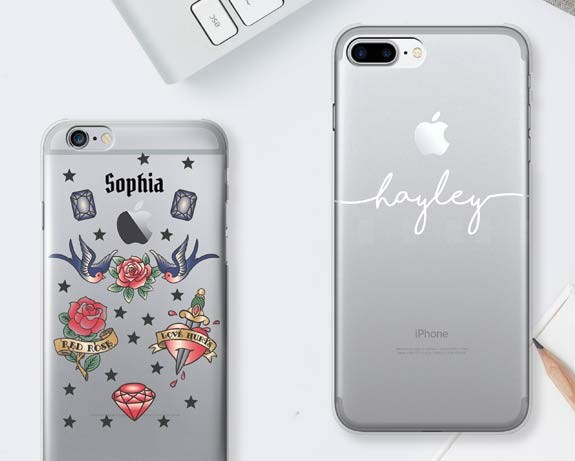 Design Your Own Ipod  Case Uk