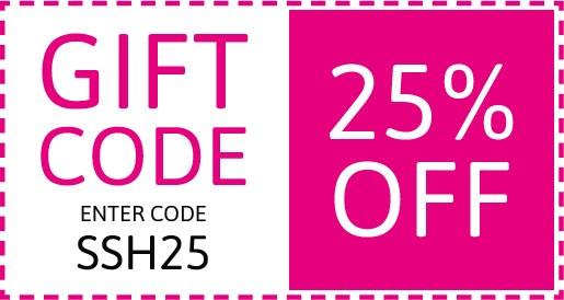 Wrappz UK Discount Code