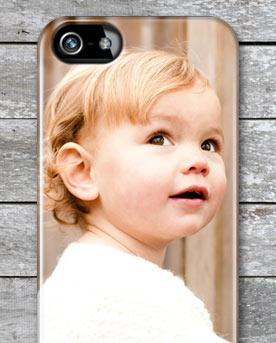 photo-phone-cases