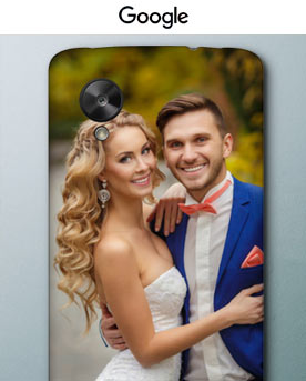 hot sale online d166d 45e37 Personalised Phone Cases & Covers | Wrappz