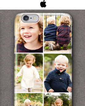 personalised phone cases wrappz