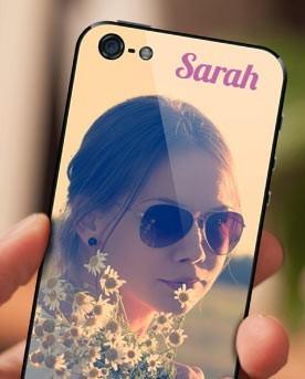phone-skins