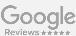 Google Reviews for Wrappz