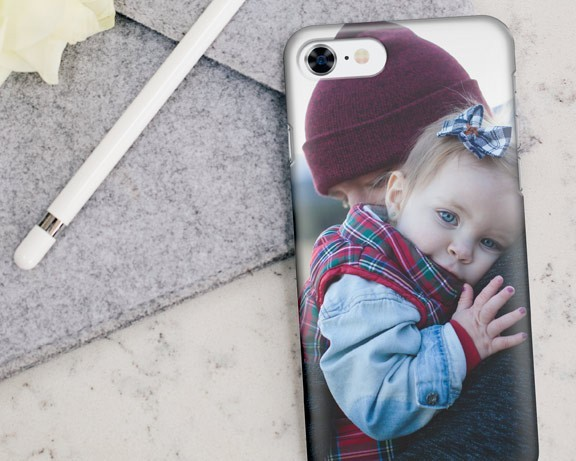 design \u0026 make your own phone cases iphone \u0026 samsung wrappz