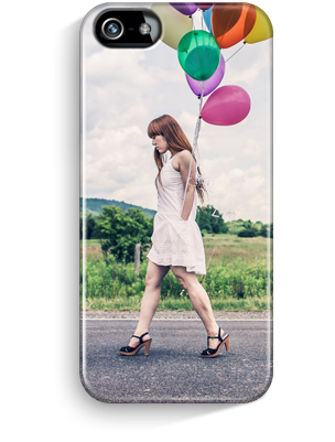 hot sale online db1c0 3a2f3 Personalised Phone Cases & Covers | Wrappz