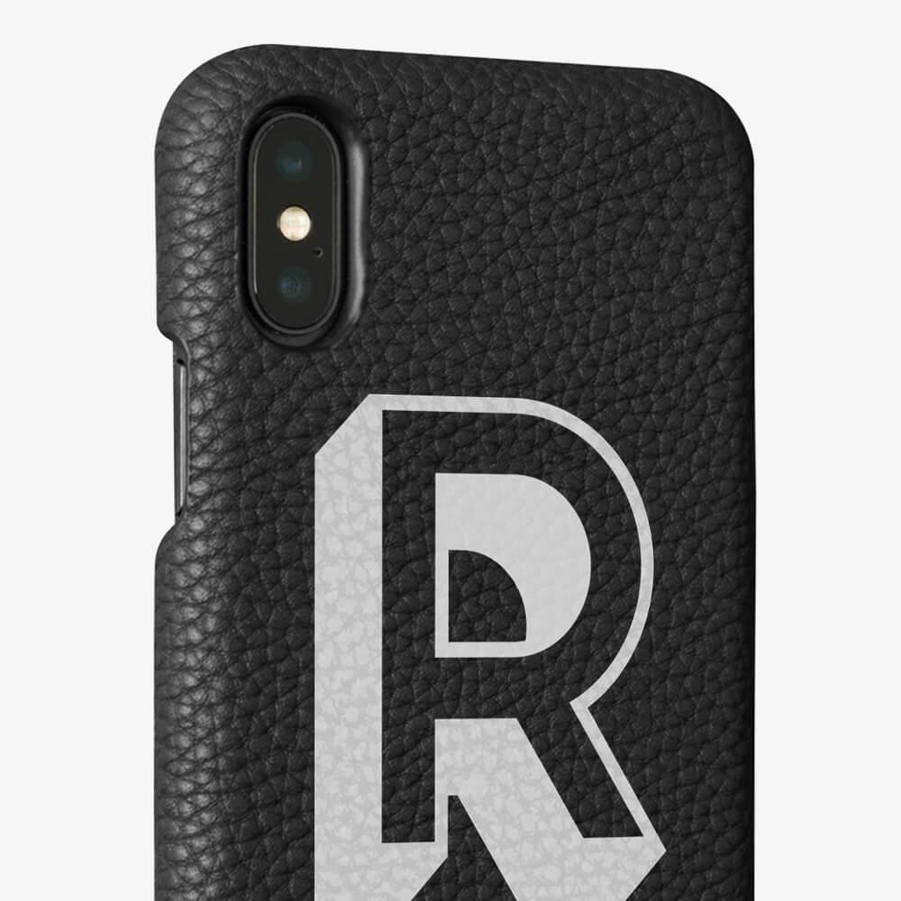 Genuine Leather Phone Cases 2