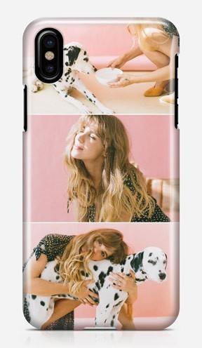photo-collage-case-1.jpg